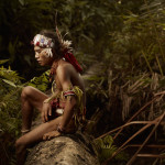 08_the_mentawai_joey_l
