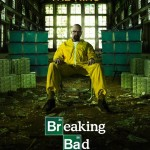 breaking-bad-season-5-poster