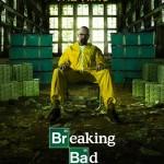 breaking-bad-season-5-poster