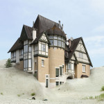 The-Highlight-Gallery-in-San-Francisco-presents-dis-location-by-Filip-Dujardin-yatzer-12