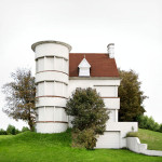The-Highlight-Gallery-in-San-Francisco-presents-dis-location-by-Filip-Dujardin-yatzer-8