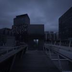 JulienMauve-AfterLightsOut-12