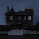 JulienMauve-AfterLightsOut-2
