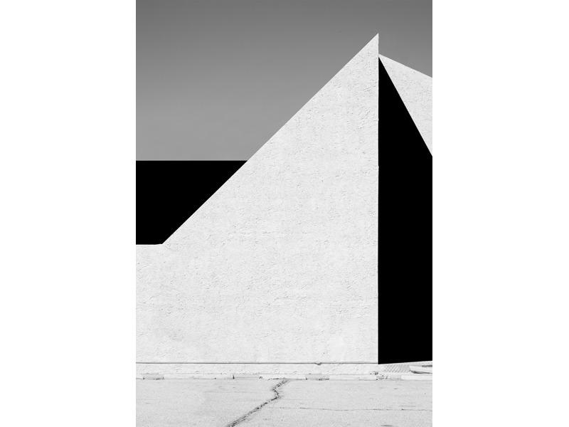 COPE_LA_04_800