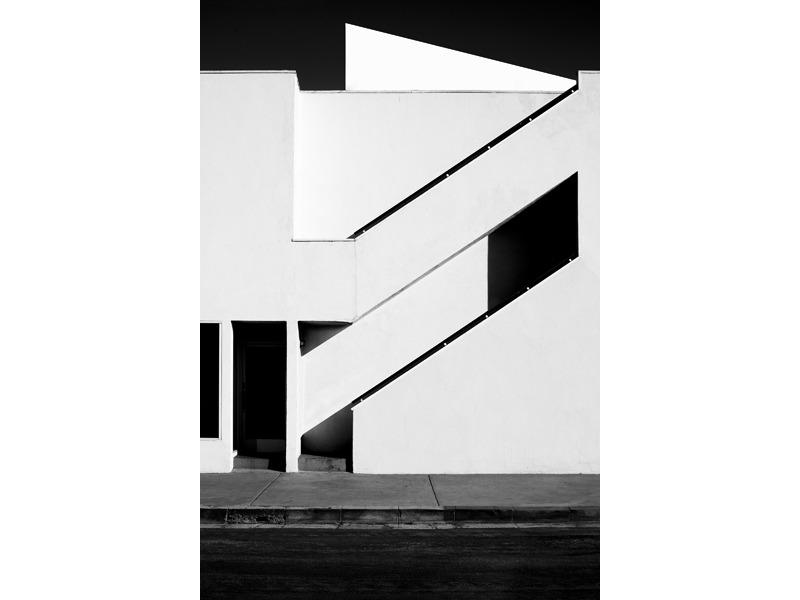 COPE_LA_12_800