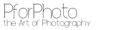 PforPHOTO