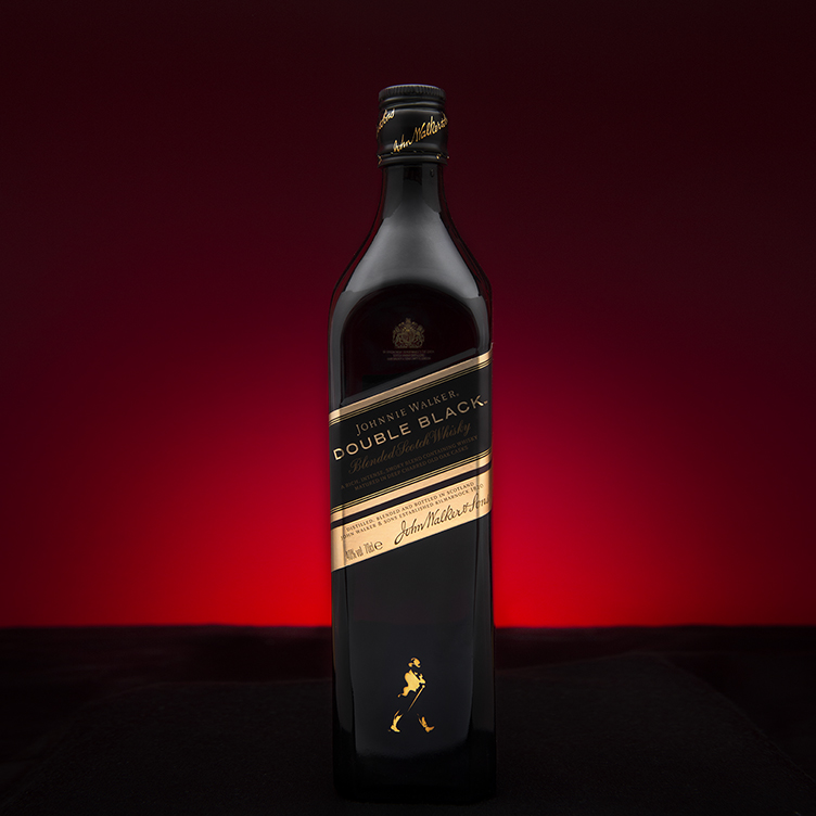 johnnywalkerblack