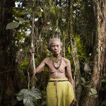 07_the_mentawai_joey_l
