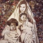 fba1155490_mother_and_children_suellen_1