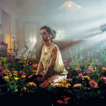 gregory-crewdson-amstaged_0305