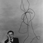 Salvador_Dali,_New_York,_NY,_1951