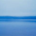06 Big Lagoon
