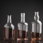 8-45062-12_IPA_bottles_small