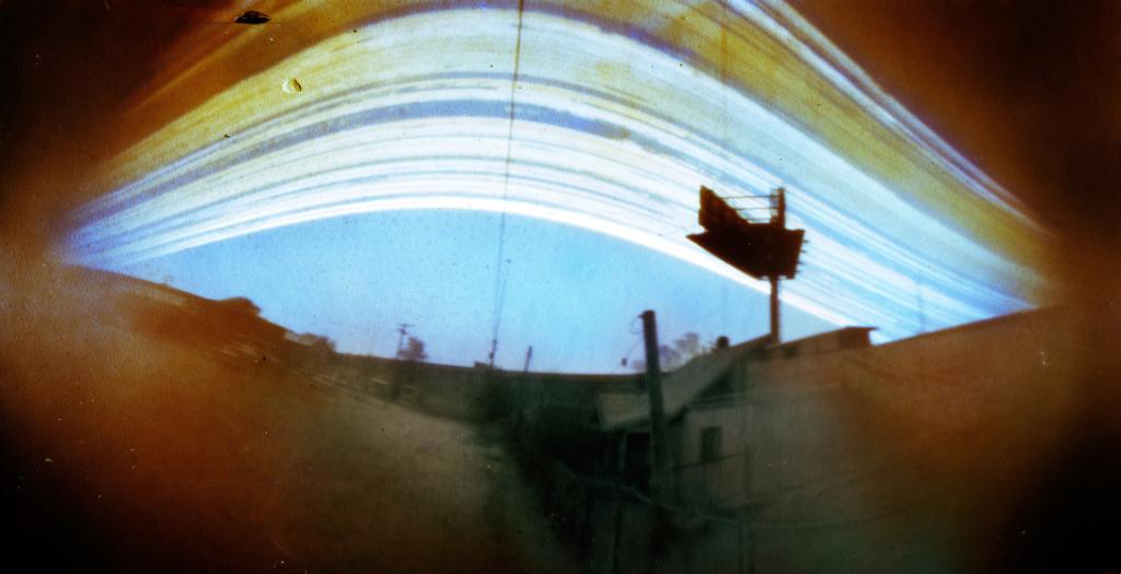 Schermafbeelding 2013-02-18 om 15.39.19