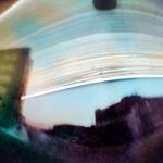 Schermafbeelding 2013-02-18 om 15.39.51