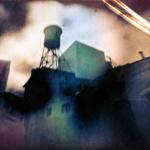 Schermafbeelding 2013-02-18 om 15.39.57