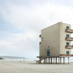 The-Highlight-Gallery-in-San-Francisco-presents-dis-location-by-Filip-Dujardin-yatzer-13