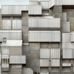 The-Highlight-Gallery-in-San-Francisco-presents-dis-location-by-Filip-Dujardin-yatzer-9