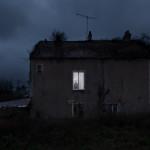 JulienMauve-AfterLightsOut-7
