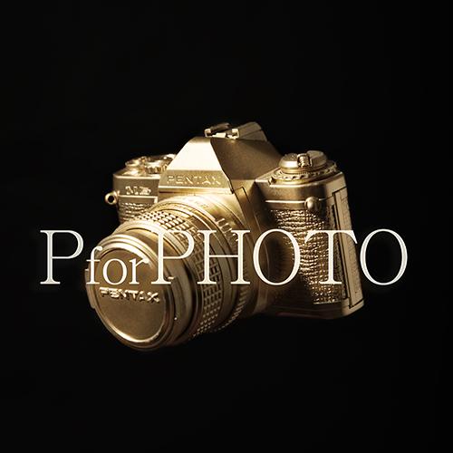 pforphotogold