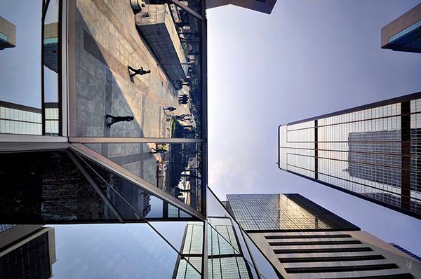 vertical-horizon-10
