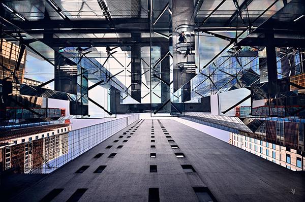 vertical-horizon-13