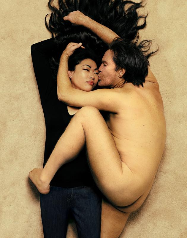 Annie_Leibovitz___John_Lennon_and_Yoko_Ono_(1980),_2014