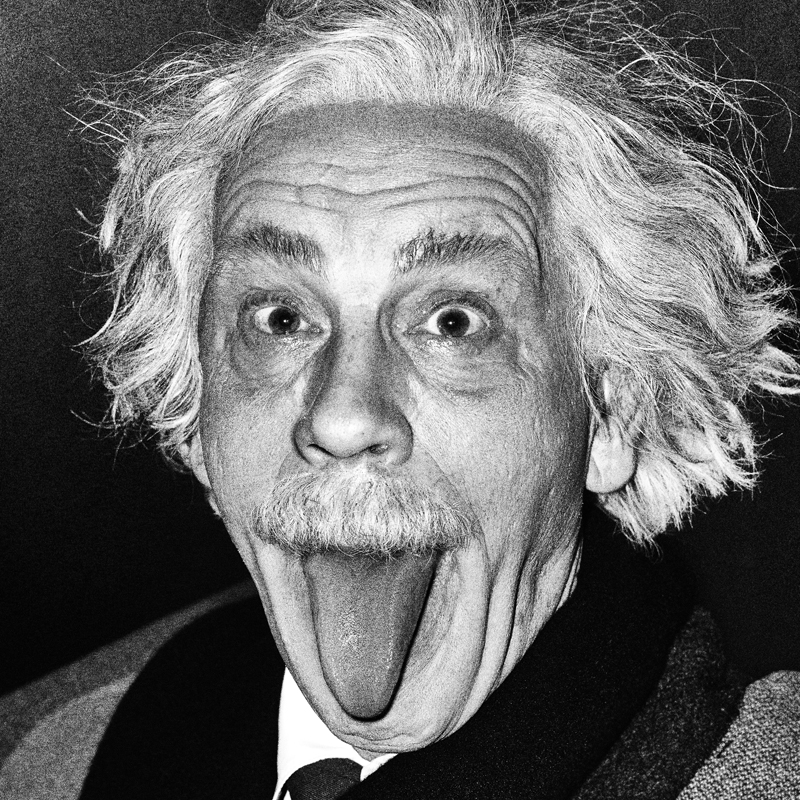 Arthur_Sasse___Albert_Einstein_Sticking_Out_His_Tongue_(1951),_2014