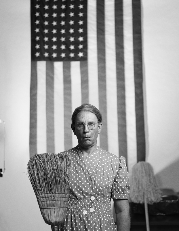 Gordon_Parks___American_Gothic,_Washington,_D.C._(date),_2014